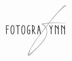 Deine FotograFynn